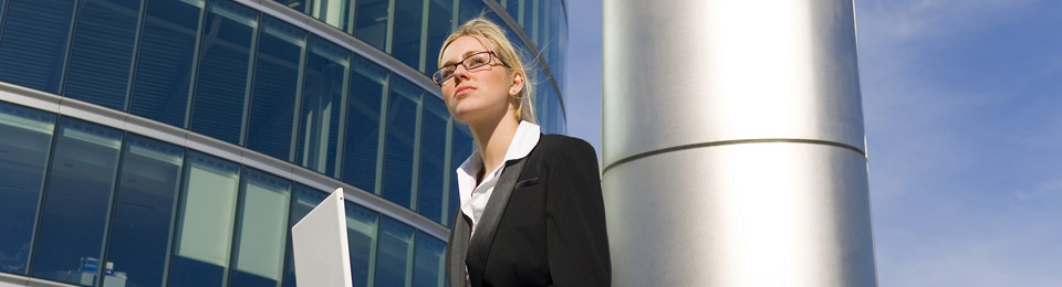 Dimension 88 : outsource your HR : free up time to focus on growing your business