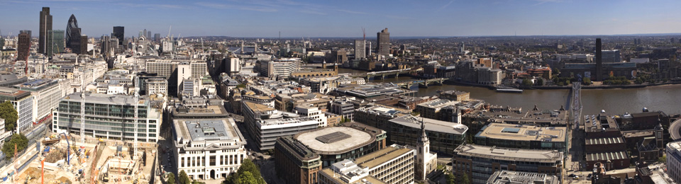 Retail strategies for increasing turnover and profit without major new investment