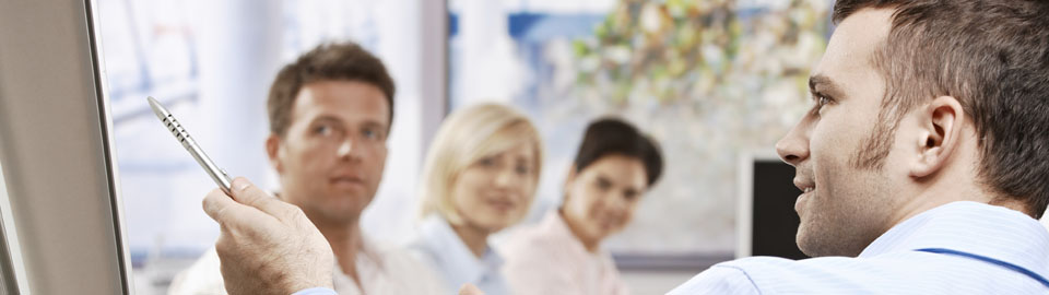 Emergency HR Services : who do you turn to when you have urgent staff issues to resolve?